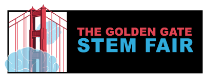 Golden Gate STEM Fair